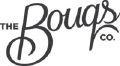 Bouqs Coupon