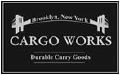 Cargo Works Coupon