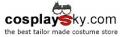CosplaySky Coupon