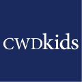 Cwd Kids Coupon