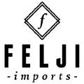 Felji Coupon