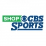 Coupons from CBS Sports