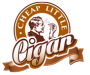 Coupons for Cheap Little Cigars