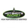 Coupons for Hotshot's Secret